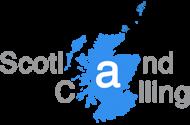 Острова и Архипелаги Шотландии и Северной Атлантики на Парусной Яхте